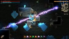 SteamWorld Dig Screenshot 3