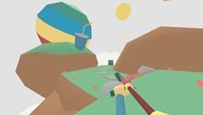 Lovely Planet Screenshot 8