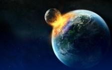 Earth Wars Screenshot 4