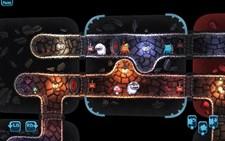 Molecats Screenshot 1