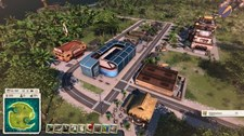 Tropico 5 (Xbox 360) Screenshot 2