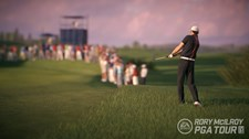 EA SPORTS Rory McIlroy PGA TOUR Screenshot 7