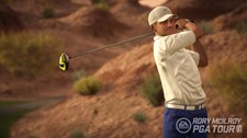 EA SPORTS Rory McIlroy PGA TOUR Screenshot 6