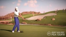 EA SPORTS Rory McIlroy PGA TOUR Screenshot 5