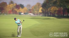EA SPORTS Rory McIlroy PGA TOUR Screenshot 3