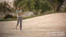 EA SPORTS Rory McIlroy PGA TOUR Screenshot 1