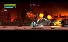 Tembo The Badass Elephant Screenshot 8