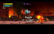 Tembo The Badass Elephant Screenshot 7