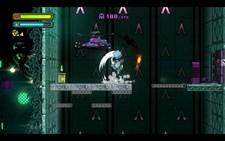 Tembo The Badass Elephant Screenshot 5