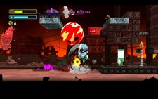 Tembo The Badass Elephant Screenshot 4
