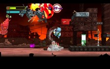 Tembo The Badass Elephant Screenshot 3
