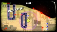 Tales from Space: Mutant Blobs Attack Screenshot 2
