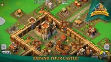 Age of Empires: Castle Siege (Win 8) Screenshot 4