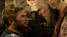 Game of Thrones: A Telltale Games Series Screenshot 8