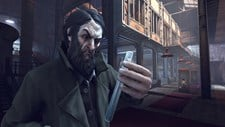 Dishonored Definitive Edition Screenshot 8