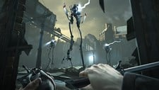 Dishonored Definitive Edition Screenshot 6