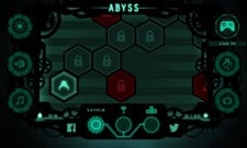 Abyss (WP) Screenshot 5