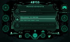 Abyss (WP) Screenshot 4