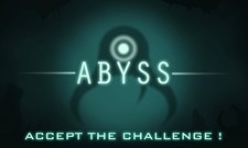 Abyss (WP) Screenshot 2