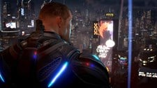 Crackdown 3 Screenshot 7