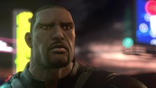 Crackdown 3 Screenshot 6