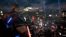 Crackdown 3 Screenshot 5