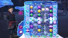 Frozen Free Fall: Snowball Fight Screenshot 6