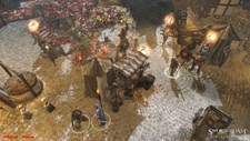 Sword Coast Legends (Win 10) Screenshot 6