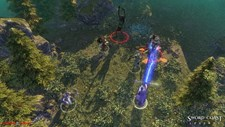 Sword Coast Legends (Win 10) Screenshot 4