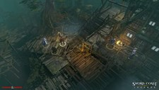 Sword Coast Legends (Win 10) Screenshot 3