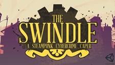 The Swindle Screenshot 1