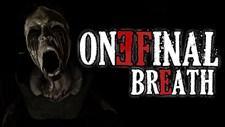 One Final Breath Screenshot 1