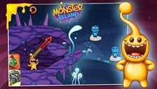 Monster Island (Win 8) Screenshot 1