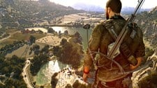 Dying Light Screenshot 4
