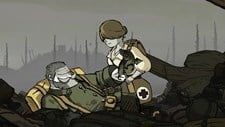 Valiant Hearts: The Great War Screenshot 1