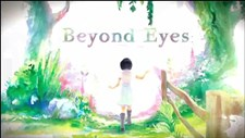 Beyond Eyes Screenshot 4