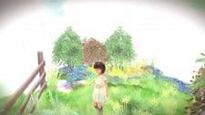 Beyond Eyes Screenshot 1