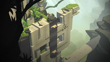 Lara Croft GO (Win 8) Screenshot 5