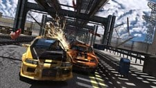 FlatOut Ultimate Carnage Screenshot 1