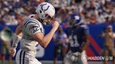 Madden NFL 16 Screenshot 7