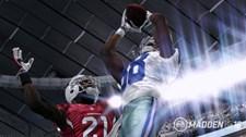Madden NFL 16 Screenshot 6