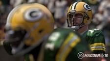 Madden NFL 16 Screenshot 5