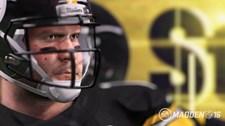 Madden NFL 16 Screenshot 2