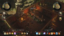Divinity: Original Sin - Enhanced Edition Screenshot 7