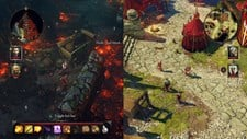 Divinity: Original Sin - Enhanced Edition Screenshot 6