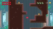 Adventures of Pip Screenshot 3