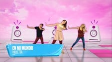 Just Dance: Disney Party 2 Screenshot 7