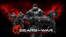 Gears of War: Ultimate Edition Screenshot 6