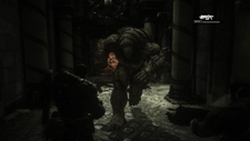 Gears of War: Ultimate Edition Screenshot 3