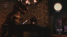 Goat Simulator: Mmore Goatz Edition Screenshot 3